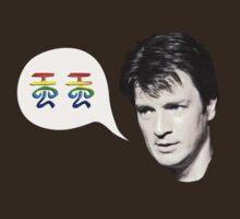 Double Rainbow by blackhuey