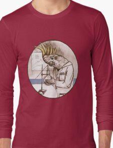 Proffatoo Long Sleeve T-Shirt