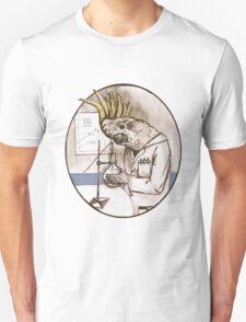 Proffatoo Unisex T-Shirt