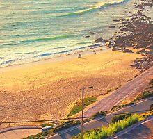 ericeira. surfers paradise by terezadelpilar~ art & architecture