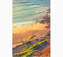 ericeira. surfers paradise Unisex T-Shirt
