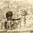 demolition girl by handheld-films