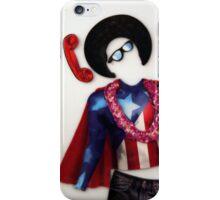 """""""I have a dream"""" - (Magnet) iPhone Case/Skin"""