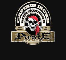 captain jacks rum runners Unisex T-Shirt