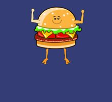 Yeah Burgers! Unisex T-Shirt