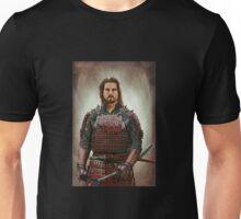 TOM.... Unisex T-Shirt