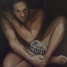 Introspection by Thomas Acevedo