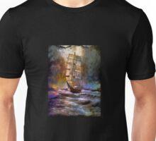 "ORP ""Iskra""  Unisex T-Shirt"
