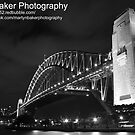 Martyn Baker Photography - PC Wallpaper by Martyn Baker | Martyn Baker Photography