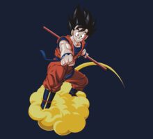 dragon ball z goku kakarot anime manga shirt by ToDum2Lov3
