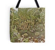 Untitled, California Tote Bag