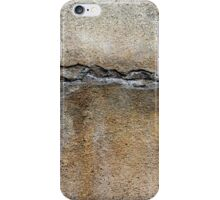 Freshwater Falls iPhone Case/Skin