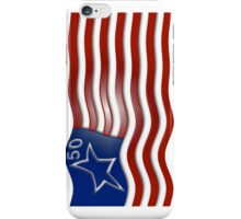 Exponential iPhone / Samsung Galaxy Case iPhone Case/Skin