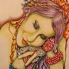 Love Joy by Susie Wecker