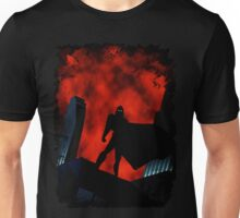 I Am Moonknight! Unisex T-Shirt