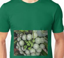 Freaky Fruit Unisex T-Shirt