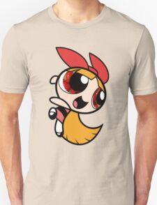 Strawberry Blossom  T-Shirt