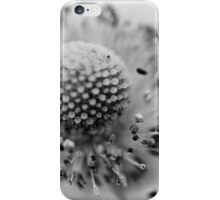 summa iPhone Case/Skin