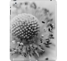 summa iPad Case/Skin
