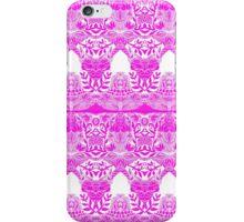 Pink Fantasy iPhone Case/Skin