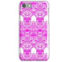Pink Fantasy iPhone Case/Skin