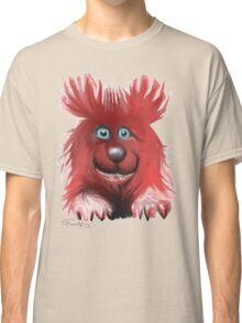 Da Beast Classic T-Shirt