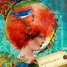 Daydreamer by Aimee Stewart