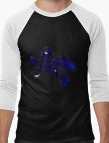 Sirius Men's Baseball ¾ T-Shirt