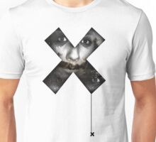 Complication Unisex T-Shirt