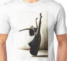 Exclusivity Unisex T-Shirt