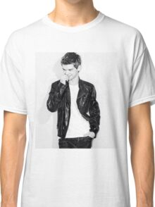 Thomas Brodie-Sangster Classic T-Shirt