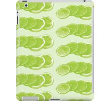 Fruity! - Citrus iPad Case/Skin
