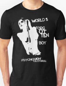 Iggy - forgotten boy T-Shirt