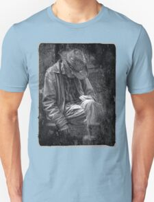 The Wandering Man T-Shirt