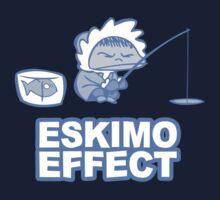 Eskimo Effect 03 by eskimoeffect