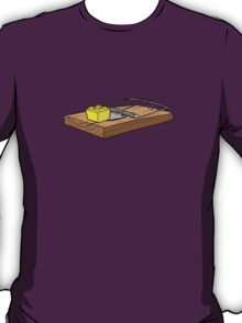 Traaaap! T-Shirt