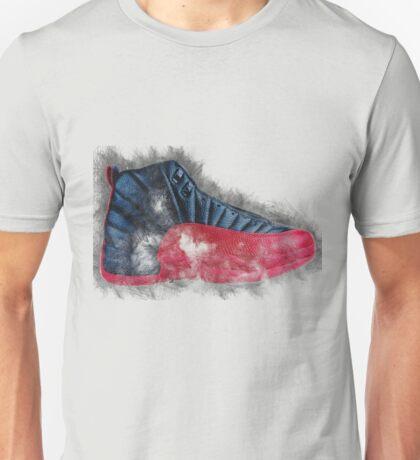 Bred J's T-Shirt
