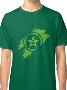 Achievement Hunter brush stroke Classic T-Shirt