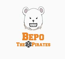 Bepo - The Heart Pirates One Piece Unisex T-Shirt
