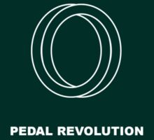 everlasting revolutions by bicyclegood