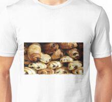 Le petit déjeuner Unisex T-Shirt
