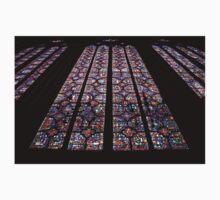 La Sainte Chapelle T-Shirt