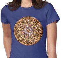 Golden Dome T-Shirt