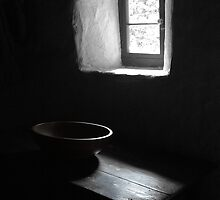 Still Life - Bunratty Castle Grounds, Limerick, Ireland by ArtsGirl2