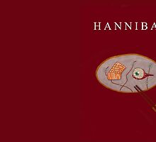 Hannibal by Tsukiss