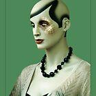 Robotik - 3 (More than a Woman...) by MoGeoPhoto