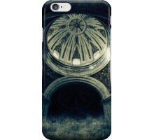 Catedral de Granada iPhone Case/Skin