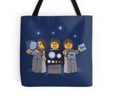Star Women Tote Bag