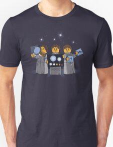Star Women T-Shirt