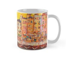 Liffey Boardwalk - Dublin Mug